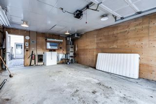 Photo 28: 3511 34 Avenue SW in Calgary: Rutland Park Detached for sale : MLS®# A1061908