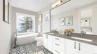 Photo 10: 1363 Flint Ave in : La Bear Mountain House for sale (Langford)  : MLS®# 883209