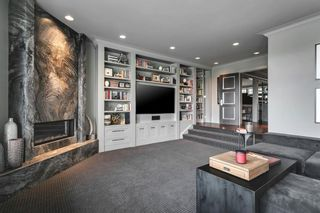 Photo 19: 909 Ridge Road SW in Calgary: Elbow Park Detached for sale : MLS®# A1136564