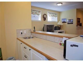 Photo 41: 88 SHEEP RIVER Heights: Okotoks House for sale : MLS®# C4068601