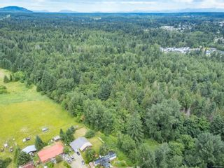 Photo 9: 2555 Cumberland Rd in Courtenay: CV Courtenay City Unimproved Land for sale (Comox Valley)  : MLS®# 879243