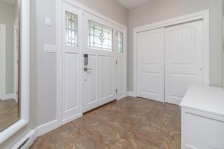 Photo 24: 632 Brookside Rd in : Co Latoria House for sale (Colwood)  : MLS®# 873118