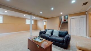 Photo 41: 24 OVERTON Place: St. Albert House for sale : MLS®# E4254889