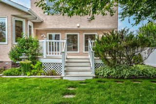 Photo 41: 36 Chinook Crescent: Beiseker Detached for sale : MLS®# A1136901