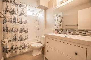 Photo 22: 6531 Larkspur Way SW in Calgary: North Glenmore Park Detached for sale : MLS®# A1107138