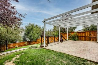 Photo 22: 2431 Riverstone Road SE in Calgary: Riverbend Detached for sale : MLS®# A1152720