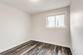 Photo 17: 253 Arbour Grove Close NW in Calgary: Arbour Lake Detached for sale : MLS®# A1128031