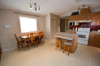 Photo 3: 10271 100A Street: Taylor Manufactured Home for sale (Fort St. John (Zone 60))  : MLS®# R2263686