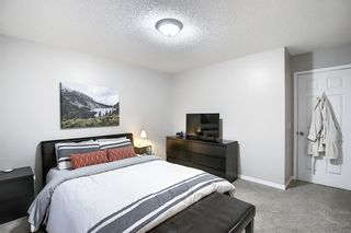 Photo 25: 234 KINCORA Lane NW in Calgary: Kincora Row/Townhouse for sale : MLS®# A1063115