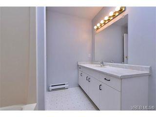 Photo 11: 1322 Prillaman Ave in VICTORIA: SW Interurban House for sale (Saanich West)  : MLS®# 735585