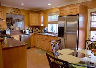 Photo 5: SAN DIEGO House for sale : 4 bedrooms : 2128 Tulip Street