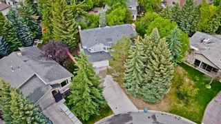 Photo 8: 112 Pump Hill Green SW in Calgary: Pump Hill Detached for sale : MLS®# A1121868