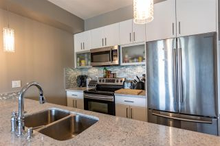 """Photo 20: 210 5665 177B Street in Surrey: Cloverdale BC Condo for sale in """"LINGO"""" (Cloverdale)  : MLS®# R2576920"""