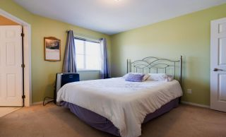 "Photo 21: 406 2435 CENTER Street in Abbotsford: Central Abbotsford Condo for sale in ""Cedar Grove Place"" : MLS®# R2568615"