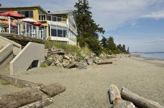 Photo 1: 4987 Cordova Bay Rd in VICTORIA: SE Cordova Bay House for sale (Saanich East)  : MLS®# 513041
