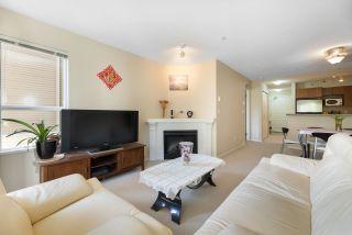 Photo 18: 270 9100 FERNDALE Road in Richmond: McLennan North Condo for sale : MLS®# R2611216