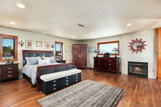 Photo 23: MOUNT HELIX House for sale : 5 bedrooms : 9879 Grandview Dr in La Mesa