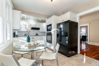 Photo 14: 621 1 Avenue NW in Calgary: Sunnyside Detached for sale : MLS®# A1075468