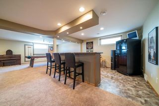 Photo 24: 63 WINTERHAVEN Drive in Winnipeg: River Park South Residential for sale (2F)  : MLS®# 202105931