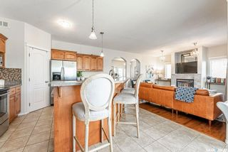 Photo 20: 335 Thode Avenue in Saskatoon: Willowgrove Residential for sale : MLS®# SK870448