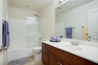 Photo 19: MISSION HILLS Condo for sale : 3 bedrooms : 3156 Harbor Ridge Ln in San Diego