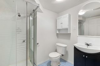 Photo 26: 3227 E 29TH Avenue in Vancouver: Renfrew Heights House for sale (Vancouver East)  : MLS®# R2535170