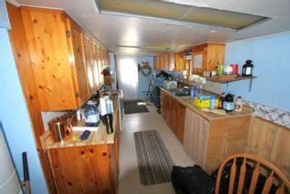 Photo 17: 4 Saturn Lane in Kawartha Lakes: Rural Eldon House (Bungalow) for sale : MLS®# X5185780