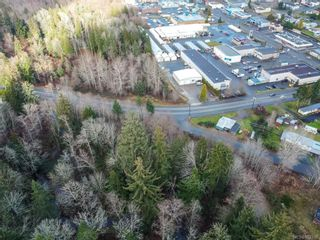 Photo 7: 890 Homewood Rd in : CR Campbell River Central Multi Family for sale (Campbell River)  : MLS®# 862358