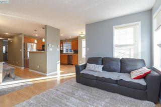 Photo 8: 813 Gannet Crt in VICTORIA: La Bear Mountain House for sale (Langford)  : MLS®# 835428