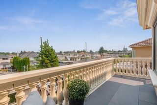 """Photo 26: 291 NIGEL Avenue in Vancouver: Cambie House for sale in """"Cambie"""" (Vancouver West)  : MLS®# R2610426"""