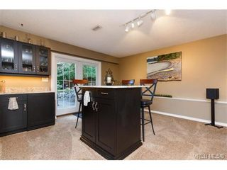 Photo 9: 1891 Hillcrest Ave in VICTORIA: SE Gordon Head House for sale (Saanich East)  : MLS®# 753253