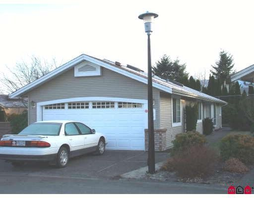 Main Photo: 56 6001 PROMONTORY Road in Sardis: Sardis East Vedder Rd House for sale : MLS®# H2900370