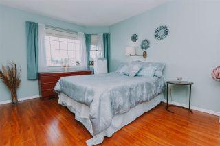 "Photo 7: 312 11510 225 Street in Maple Ridge: East Central Condo for sale in ""RIVERSIDE"" : MLS®# R2355823"