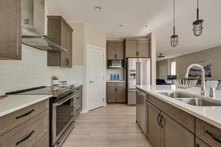 Photo 16: 1968 Adamson Terrace in Edmonton: Zone 55 House for sale : MLS®# E4259862