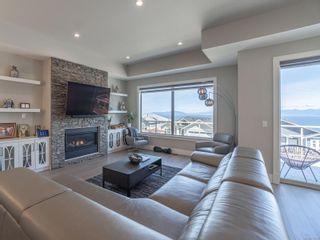 Photo 22: 125 Royal Pacific Way in : Na North Nanaimo House for sale (Nanaimo)  : MLS®# 875634