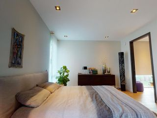 Photo 17: 23 Tascona Road in Winnipeg: Royalwood Residential for sale (2J)  : MLS®# 202102953