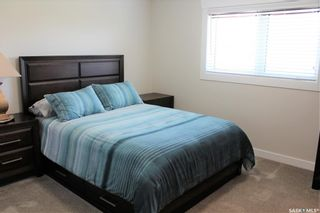 Photo 18: 106 Wells Place West in Wilkie: Residential for sale : MLS®# SK859759