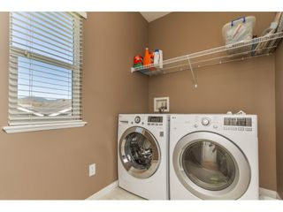 """Photo 18: 36014 STEPHEN LEACOCK Drive in Abbotsford: Abbotsford East House for sale in """"Auguston"""" : MLS®# R2158751"""