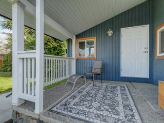 Photo 18: 978 Darwin Ave in : SE Swan Lake House for sale (Saanich East)  : MLS®# 871076