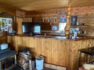 Photo 17: 48500 118 Highway: Granisle Business with Property for sale (Burns Lake (Zone 55))  : MLS®# C8038516