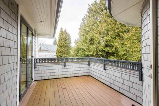 Photo 19: 4025 W 39TH Avenue in Vancouver: Dunbar House for sale (Vancouver West)  : MLS®# R2537363