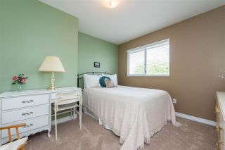 "Photo 28: 35418 LETHBRIDGE Drive in Abbotsford: Abbotsford East House for sale in ""Sandy Hill"" : MLS®# R2575063"