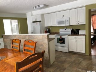 Photo 24: Tam Acreage in Leroy: Residential for sale (Leroy Rm No. 339)  : MLS®# SK828691
