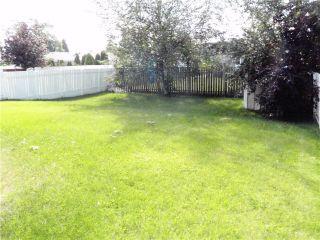 "Photo 10: 1213 GENEVIEVE in Prince George: Lakewood House for sale in ""LAKEWOOD"" (PG City West (Zone 71))  : MLS®# N212000"