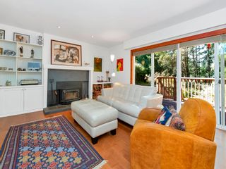 Photo 9: 538 DALTON Drive: Mayne Island House for sale (Islands-Van. & Gulf)  : MLS®# R2618980