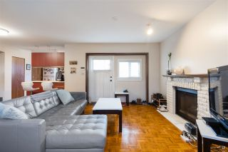 Photo 17: 366 W 26TH Avenue in Vancouver: Cambie House for sale (Vancouver West)  : MLS®# R2449624