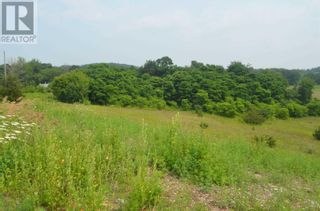 Photo 6: 0 TELEPHONE RD in Brighton: Vacant Land for sale : MLS®# X5287568