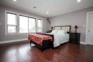 Photo 13: 5120 SIDLEY Street in Burnaby: Metrotown House for sale (Burnaby South)  : MLS®# R2263257