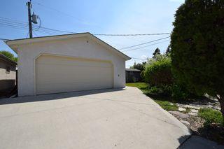 Photo 33: 9 Verbena Street in Winnipeg: West Kildonan / Garden City Residential for sale (North West Winnipeg)  : MLS®# 1613340