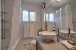 Photo 26: 3204 15 Street NW in Calgary: Collingwood Detached for sale : MLS®# A1124134